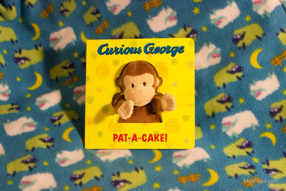 CuriousGeorge_Cover